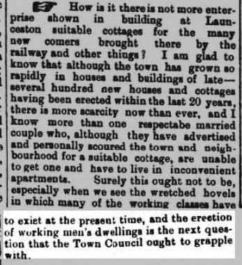07 September 1895