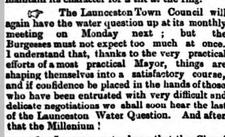 08 April 1893