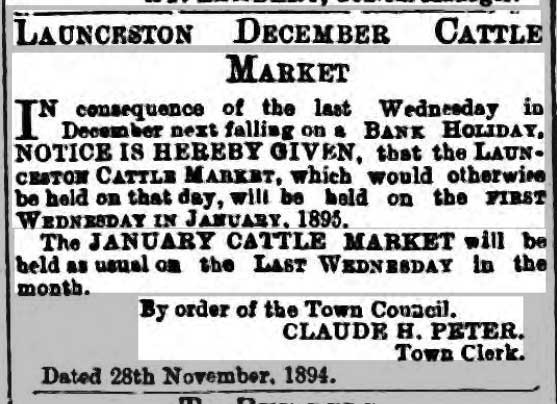 08 December 1894