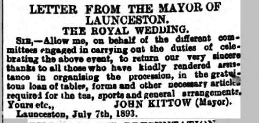 08 July 1893