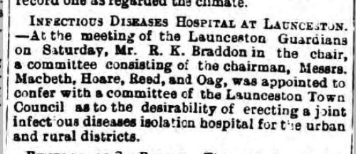 08 June 1893