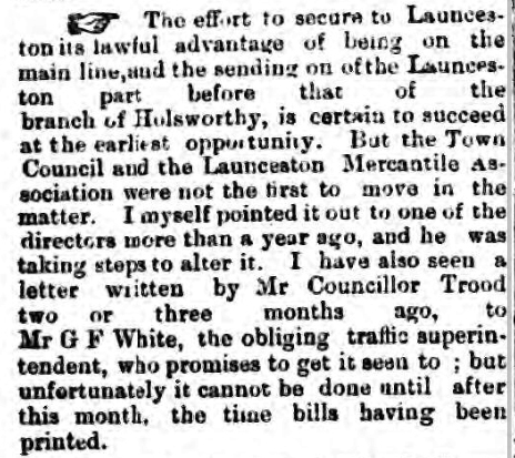 08 September 1894