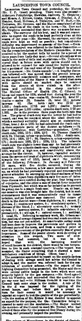 09 February 1897