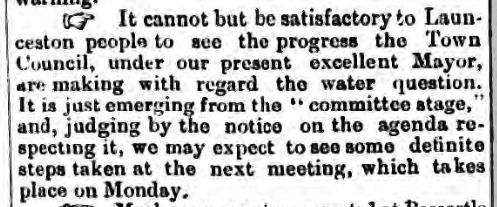 09 September 1893