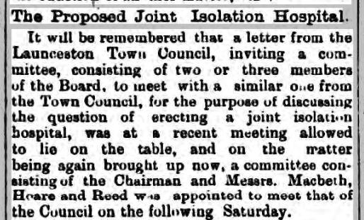 10 June 1893