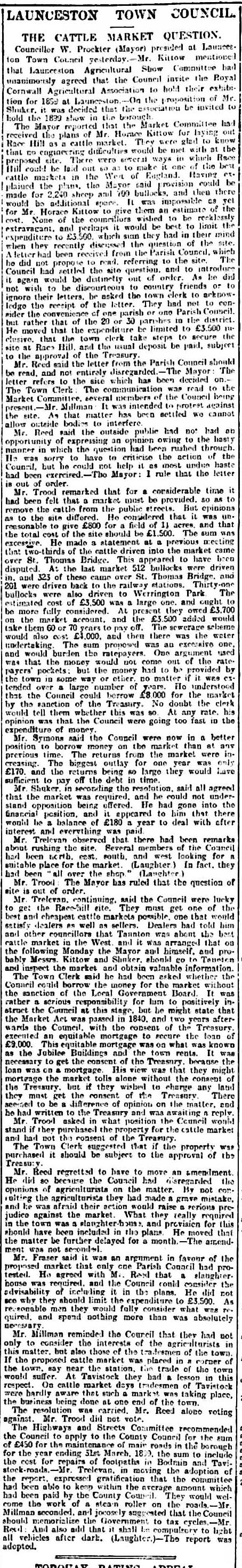 10 May 1898