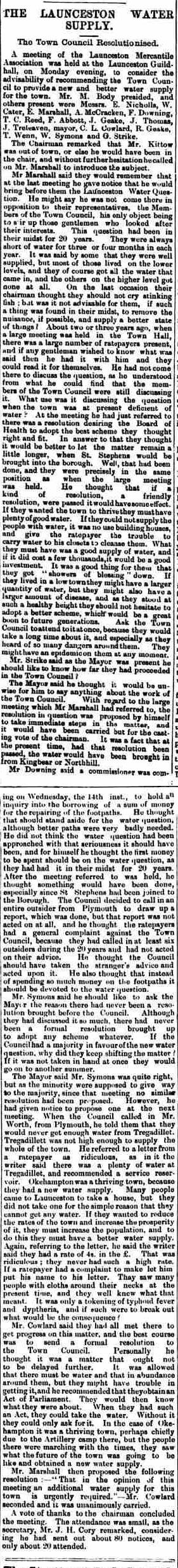 10 September 1892