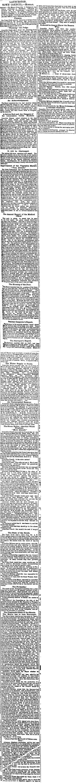 12 February 1892