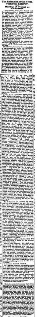 12 May 1894