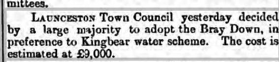 12 September 1893