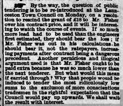 12 September 1896