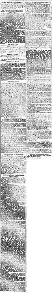 13 May 1892