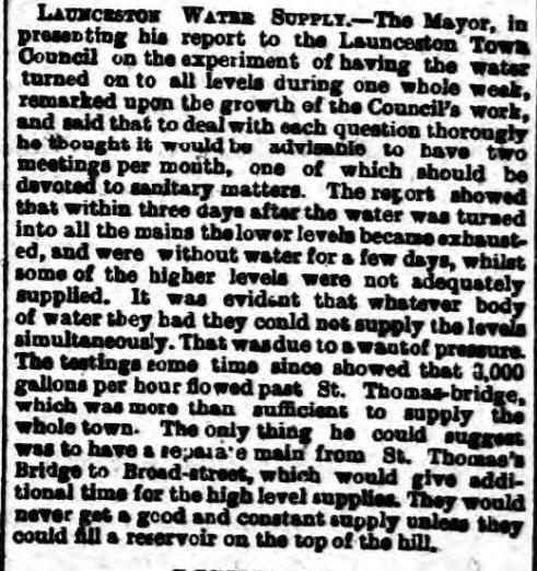 14 January 1892