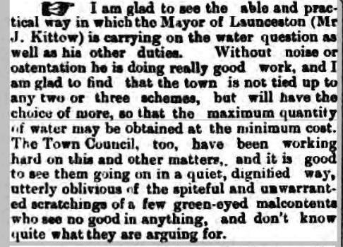 14 January 1893