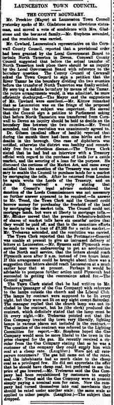14 June 1898