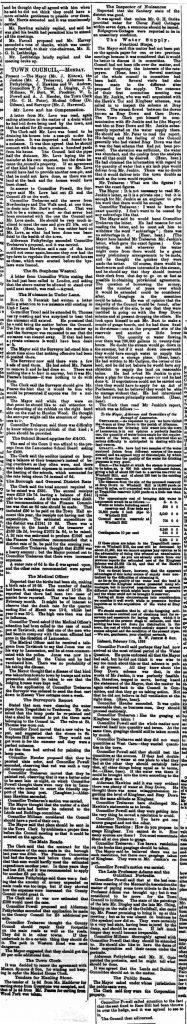 15 April 1893