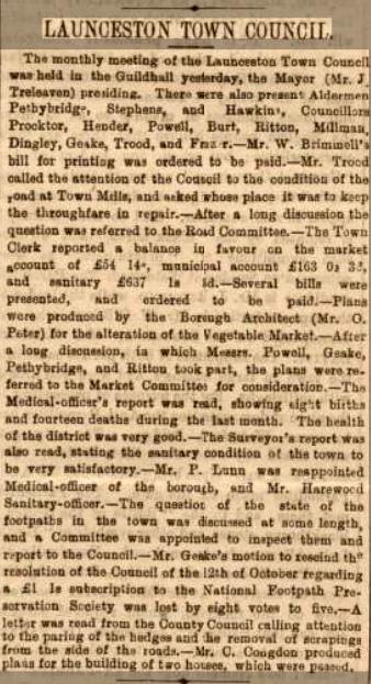 15 December 1891