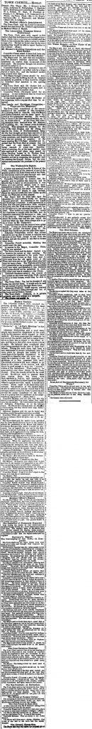15 July 1893