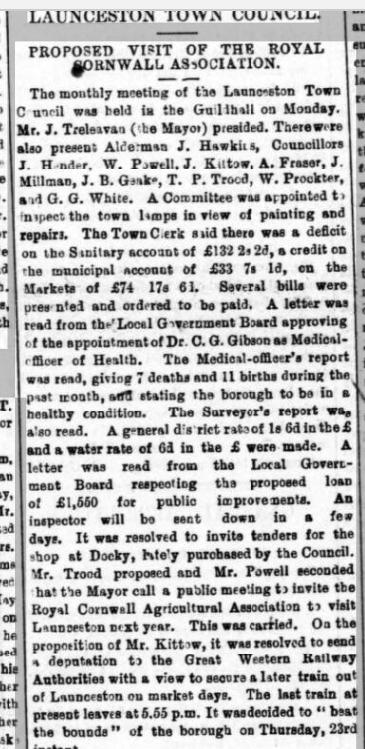 15 June 1892