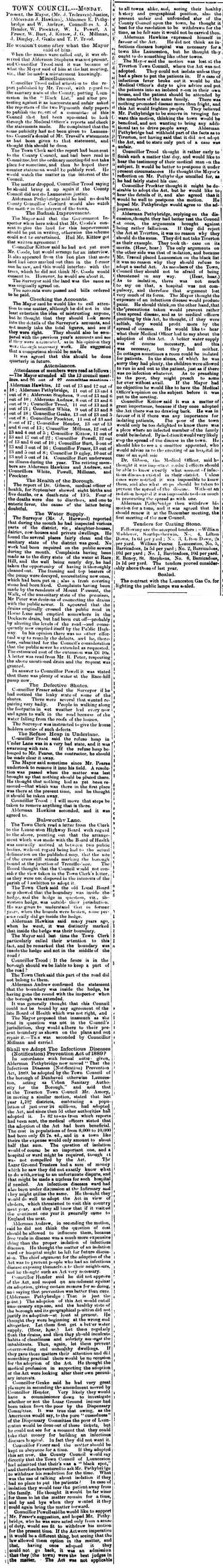 15 October 1892