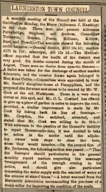 15 September 1891