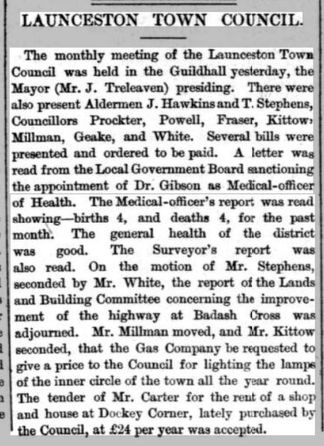 16 July 1892