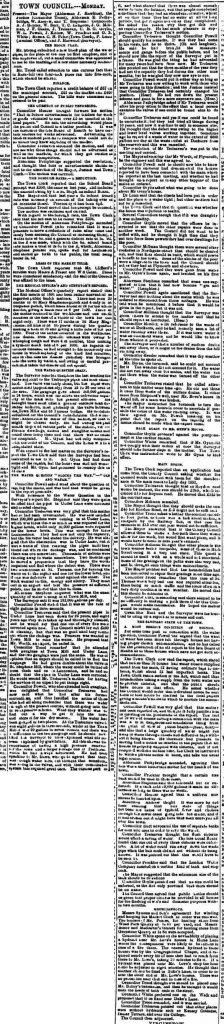 17 April 1891