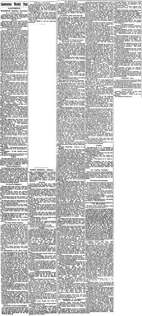 17 December 1892