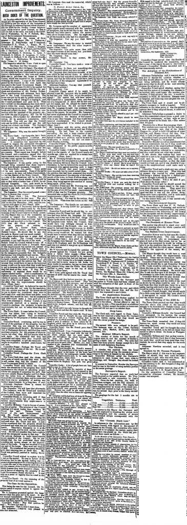17 September 1892