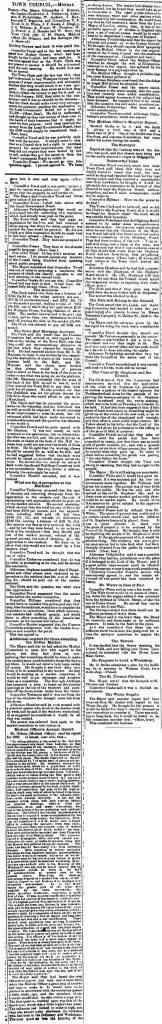 18 February 1893