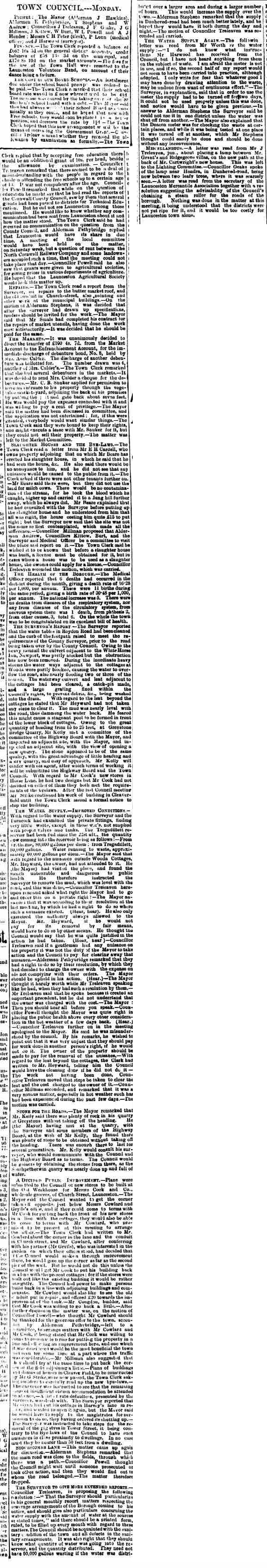 18 September 1891
