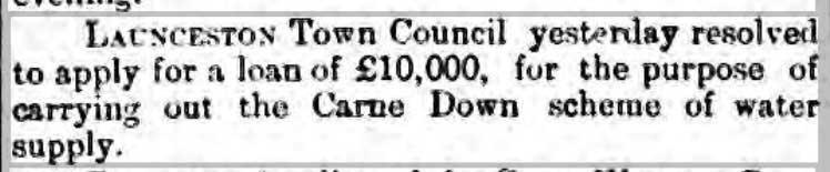 19 December 1893