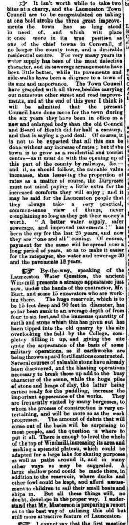 19 January 1895