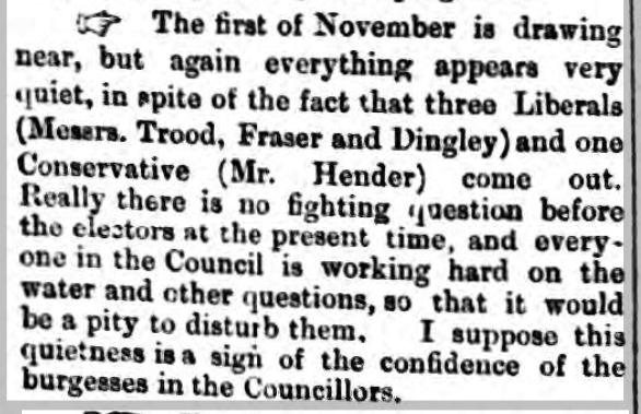20 October 1894