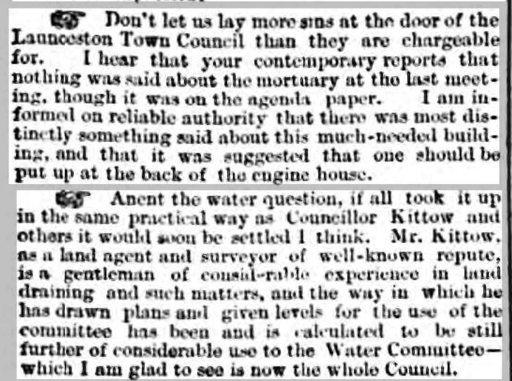 21 February 1891