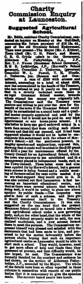 22 December 1894