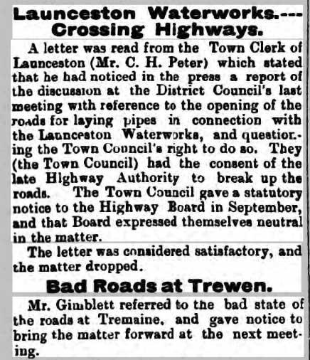 22 June 1895