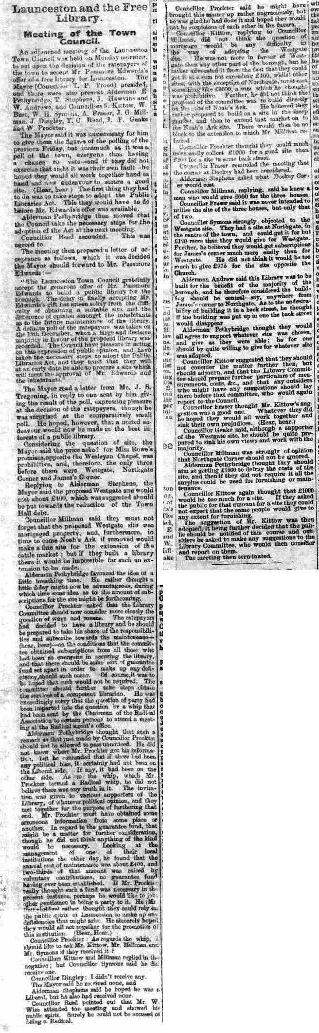 24 December 1896