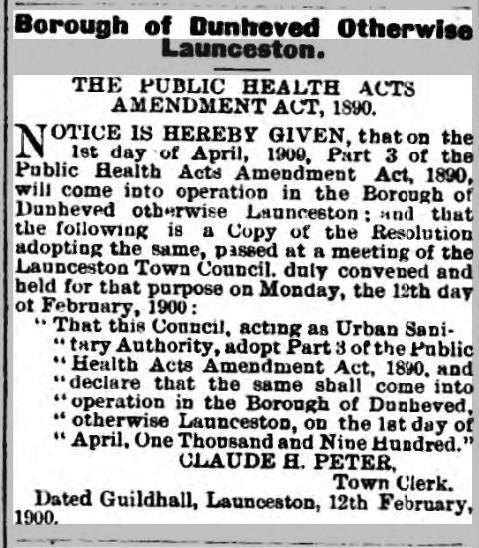 24 February 1900