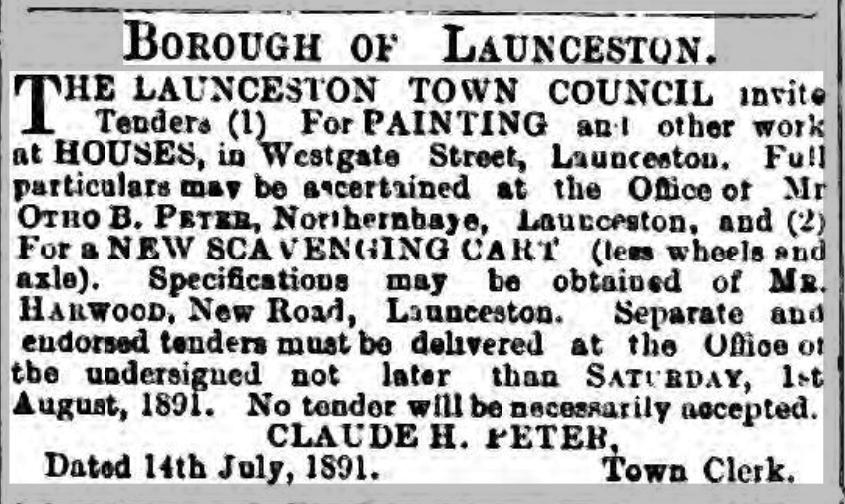 24 July 1891