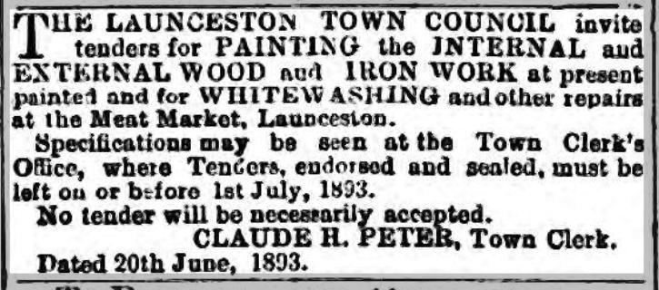 24 June 1893