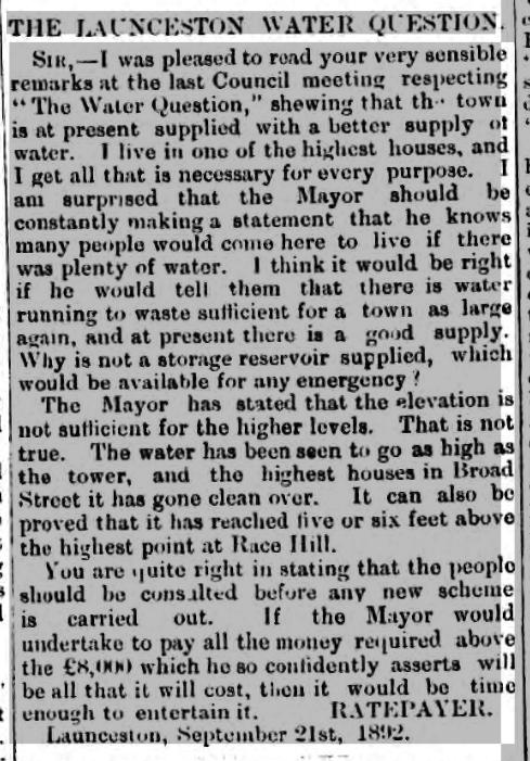 24 September 1892