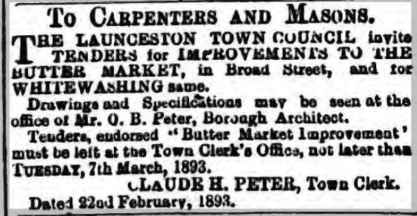 25 February 1893