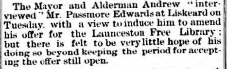 25 May 1895