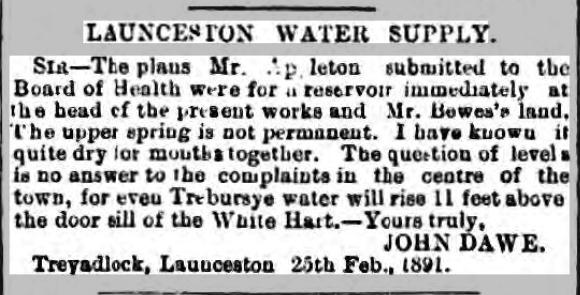 28 February 1891