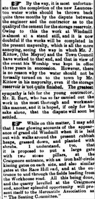 28 September 1895
