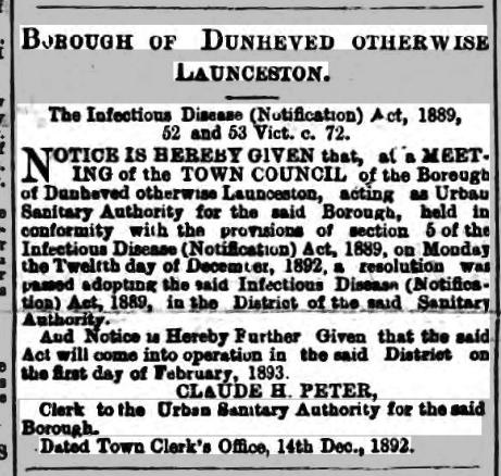31 December 1892