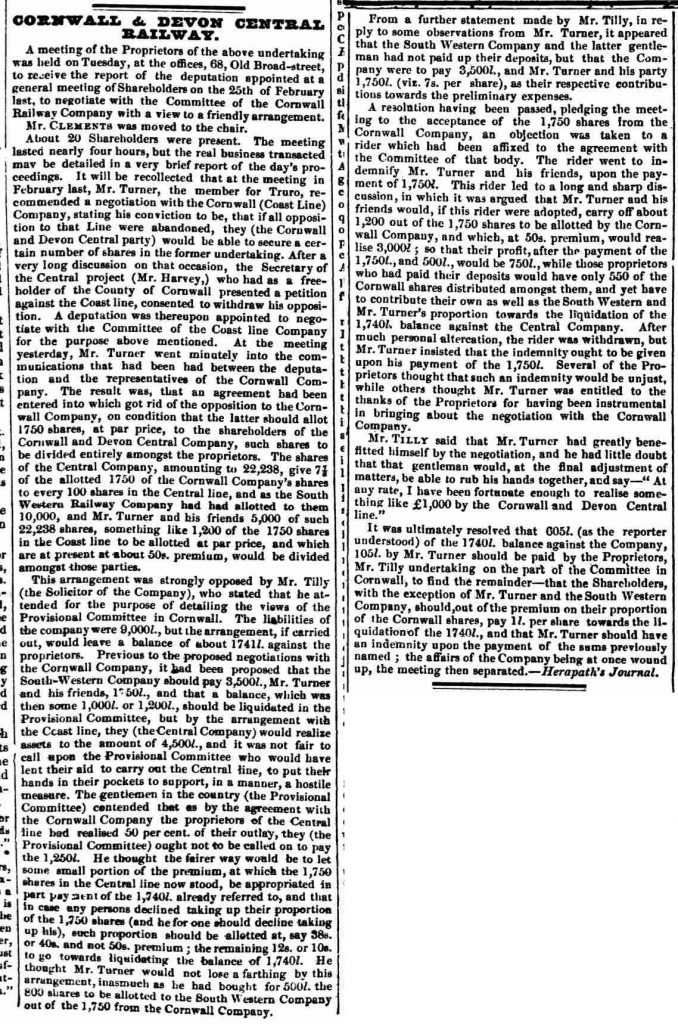 02 May 1845