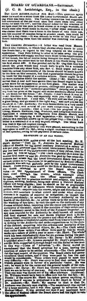 08 January 1881