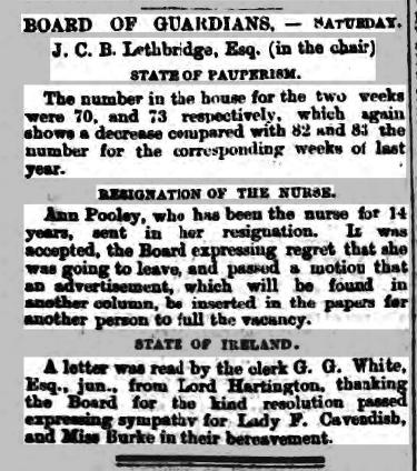 10 June 1882